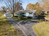 4615 Blue Jay Road - Photo 1