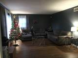 134 Rosedale Avenue - Photo 6