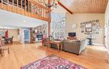 6914 Red Barn Road - Photo 16