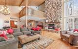 6914 Red Barn Road - Photo 19