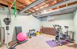 6914 Red Barn Road - Photo 41