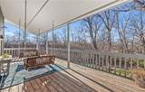 6914 Red Barn Road - Photo 58