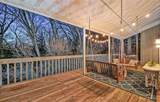 6914 Red Barn Road - Photo 9