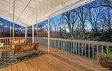 6914 Red Barn Road - Photo 10