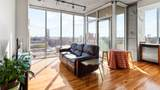 1720 Michigan Avenue - Photo 4