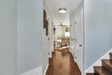 1792 Penny Lane - Photo 18