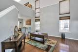1792 Penny Lane - Photo 4