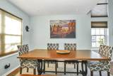 1792 Penny Lane - Photo 8