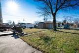 17318 Lorenz Avenue - Photo 10
