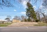 19 Crissey Avenue - Photo 5