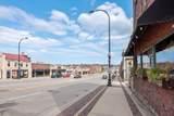 19 Crissey Avenue - Photo 9