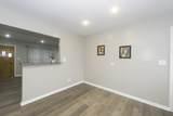 2109 Linden Avenue - Photo 14