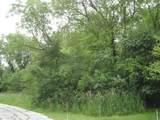 3N615 Oak Lane Drive - Photo 1