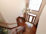 21230 Coneflower Drive - Photo 3
