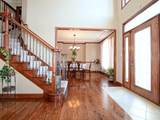 21230 Coneflower Drive - Photo 4