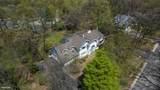 716 Acorn Hill Lane - Photo 4