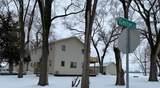4204 East Drive - Photo 2