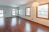 5603 Greenview Road - Photo 2