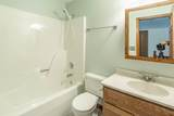 5603 Greenview Road - Photo 12