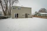 5603 Greenview Road - Photo 16