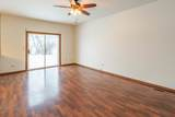 5603 Greenview Road - Photo 4