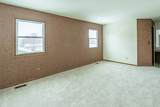 5603 Greenview Road - Photo 7
