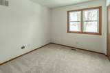 5603 Greenview Road - Photo 9