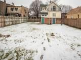 6829 Prairie Avenue - Photo 9