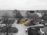1009 Crestview Drive - Photo 1