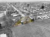 1009 Crestview Drive - Photo 4