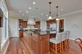 20580 High Ridge Drive - Photo 14