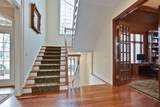 20580 High Ridge Drive - Photo 19