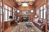 20580 High Ridge Drive - Photo 20