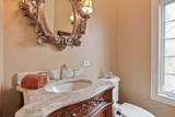 20580 High Ridge Drive - Photo 21