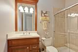 20580 High Ridge Drive - Photo 23