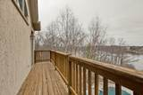 20580 High Ridge Drive - Photo 27