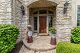 20580 High Ridge Drive - Photo 4