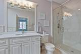 20580 High Ridge Drive - Photo 31