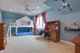 20580 High Ridge Drive - Photo 32