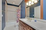 20580 High Ridge Drive - Photo 34