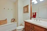 20580 High Ridge Drive - Photo 37