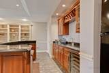 20580 High Ridge Drive - Photo 39
