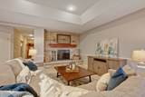 20580 High Ridge Drive - Photo 40