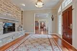 20580 High Ridge Drive - Photo 5
