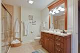 20580 High Ridge Drive - Photo 43