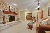 20580 High Ridge Drive - Photo 44