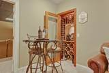 20580 High Ridge Drive - Photo 45
