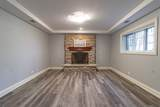 20580 High Ridge Drive - Photo 46