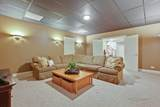 20580 High Ridge Drive - Photo 47