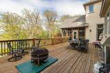 20580 High Ridge Drive - Photo 48